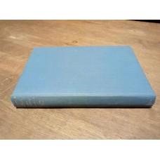 Gilbert His Life and Strife - Hesketh Pearson 1957 1st Hardback