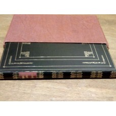 Charles Lamb Essays Edited by Rosalind Vallance 1963 The Folio Society Slipcase