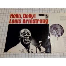 Hello, Dolly