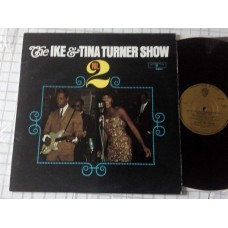 The Ike & Tina Turner Show - Vol. 2