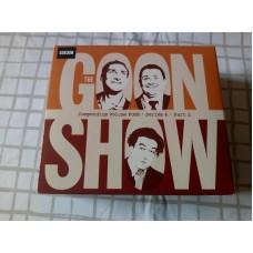 Goon Show Compendium Volume Four Series 6 Part 2 (7xCD Boxset)