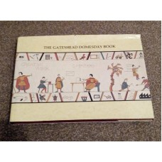 The Gateshead Domesday Book 1986