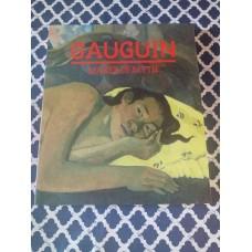 Gauguin - Maker of Myth Belinda Thomson Paperback