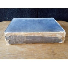 The law of Nations. Cases, documents and notes. Briggs 1938 Harrap