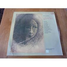 Selected Songs of Rabindranath - Suchitra Mitra