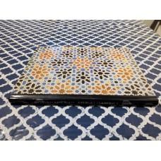 Shades of the Alhambra - Raleigh Trevelyan - Folio Society 1984
