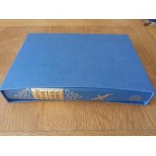 Folio Society The Fortune of War O'Brian Patrick 2010 slipcase 1st folio