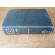 Roman Britain and the English Settlements Myers Collingwood Second 1937 Oxford