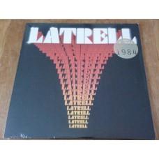 Latrell