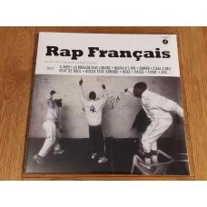 Rap Français - Les Grands Classics du Rap Français