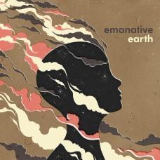 """Earth 2x12"""""""