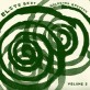 Selected Rhythms Volume 2