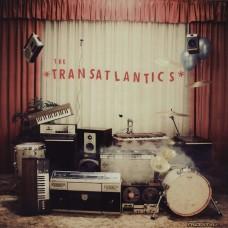 The Transatlantics