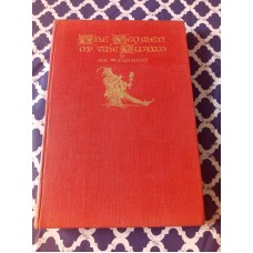 Yeomen of the Guard by W. S. Gilbert Illustrated Russell Flint & C.E.Brock 1929