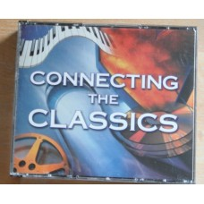 Connecting The Classics (6xCD)