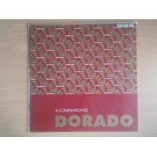 A Dorado Compilation
