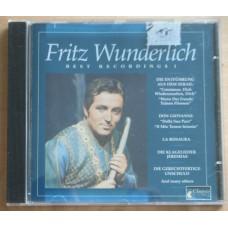 Best Recordings, Vol.1