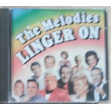 The Melodies Linger on (6xCD)