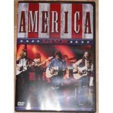 America Live 1975