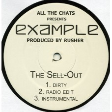 The Sell-Out / So Many Roads
