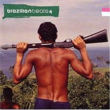 Brazilian Beats 4