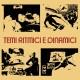 Temi Ritmici e Dinamici (LP + CD)