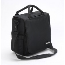 Magma LP Bag Hold 40 Black