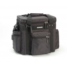 Magma Holds 60 LPs Profi Bag Black/Black